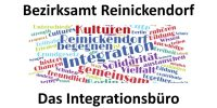 Das Integrationsbüro